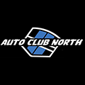 Auto Club North