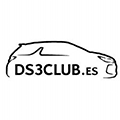 DS3 Club