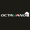 Octavianoi