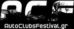 AutoClubsFestival