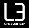 Το 1ο Auto Clubs Festival Vol.1 έρχεται στα Λουτρά Λαγκαδά